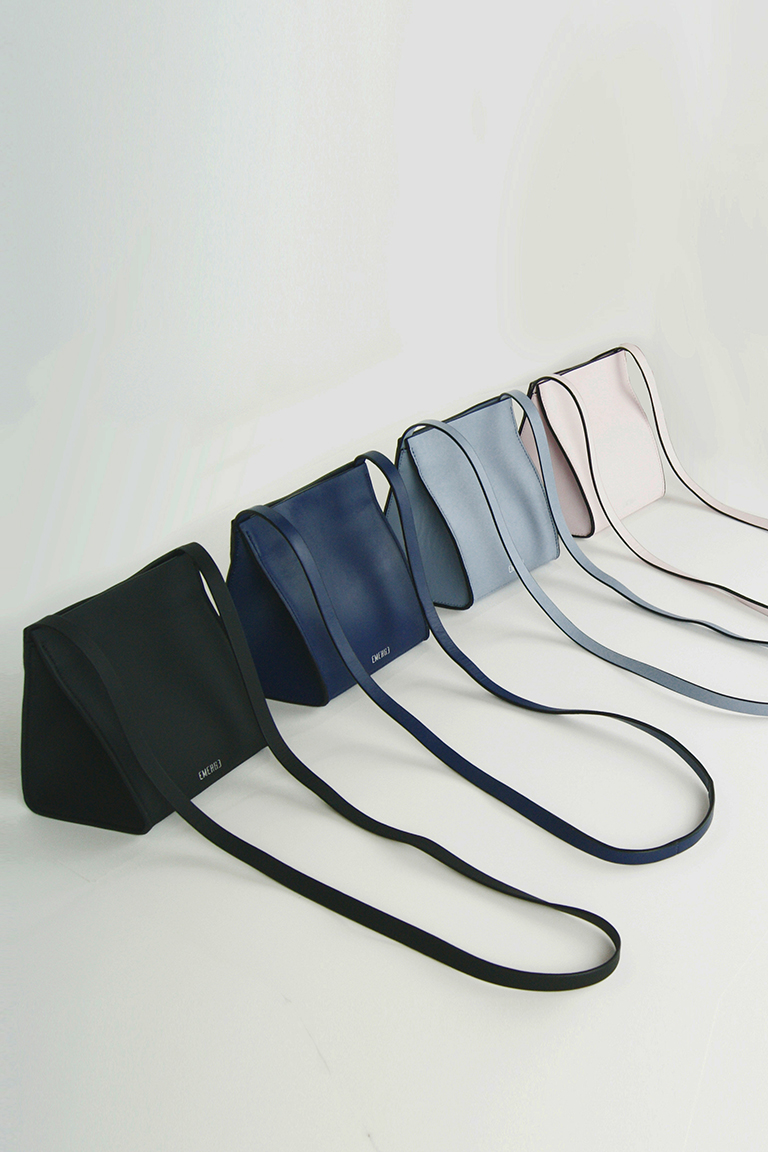 Mini Dash Bag
